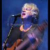 John Lodge of the Moody Blues ...<br /> Molson Canadian Amphitheatre, Toronto<br /> September 23, 2011