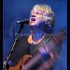 John Lodge of the Moody Blues ...<br /> Molson Canadian Amphitheatre, Toronto<br /> September 23, 2011