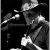 Johnny Winter ...RIP<br /> Sound Academy, Toronto<br /> September 1, 2012