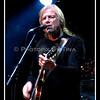 Justin Hayward of the Moody Blues ...<br /> Molson Canadian Amphitheatre, Toronto<br /> September 23, 2011