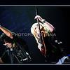 Alice Cooper and Orianthi ...<br /> GM Centre, Oshawa<br /> December 7, 2011 edit