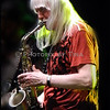 Edgar Winter in concert  ...<br /> Sound Academy, Toronto<br /> September 1, 2012
