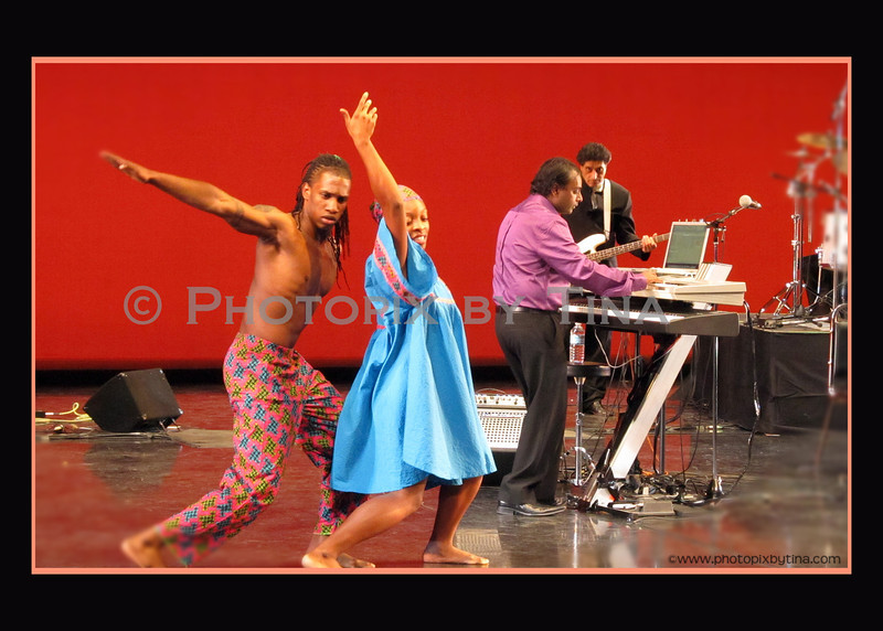 "Sajjad in concert ...<br /> The Betty Oliphant Theatre, Toronto<br /> <a href=""http://www.sajjadmusic.com/"">http://www.sajjadmusic.com/</a><br /> November 26, 2011"