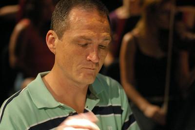 Michael Kieran Harvey, Piano. Darwin Entertainment Centre, 15.11.08.