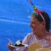 Anne's birthday