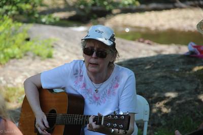 Kathy Naiman
