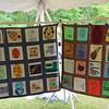 Musicalia quilt