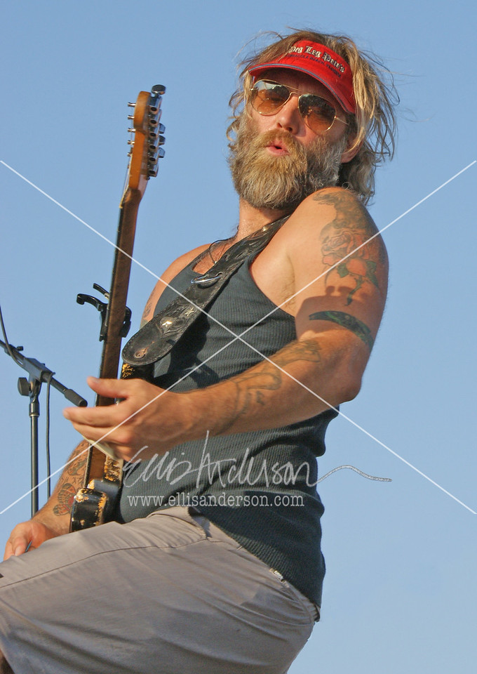VOW Anders Osborne 4741