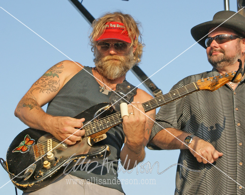 VOW Anders Osborne 4799