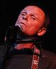 "Jonathan Edwards - See separate Gallery at<br />  <a href=""http://lyceum146.smugmug.com/Music/Jonathan-Edwards-with-Brewer/10405029_6qy78#720816629_97fy2"">http://lyceum146.smugmug.com/Music/Jonathan-Edwards-with-Brewer/10405029_6qy78#720816629_97fy2</a>"