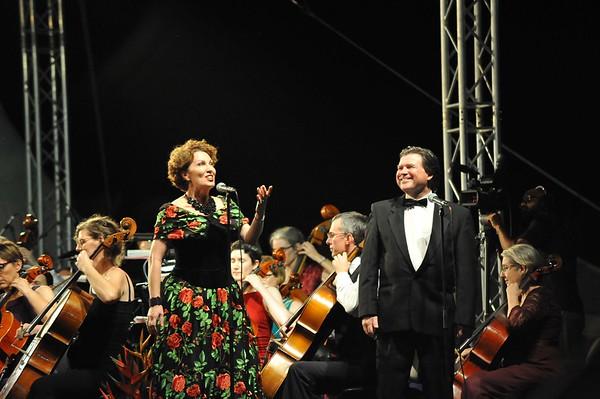 Opera Gala 2017