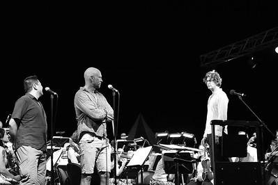 20.05.16. Rehearsal