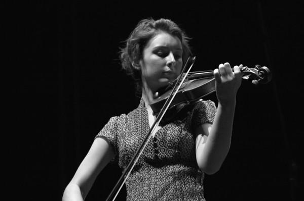 Kathryn Shinnick