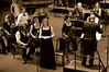Easter Concert, 10 April 2009