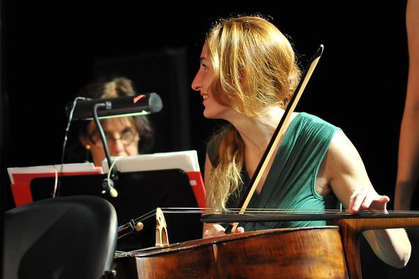 Mariliza Papadouri Michaloudi