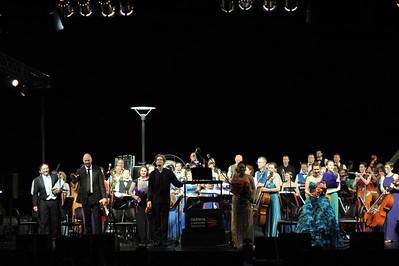 Opera Gala 2016