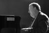 Pianist Bob Butta, Westminster Presbyterian Church, Washington, DC, September, 2012.