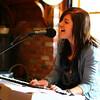 "Alex Nobile performs ""Save Me"""