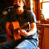 "Corey Amaral performs ""Closer"""