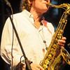 Crispin Cloe_ Uptown Horns, Rolling Stones