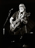Willie Nelson at Telluride