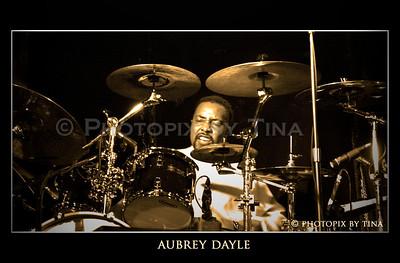 Aubrey Dayle ... http://www.myspace.com/myidmusic http://www.aubreydayle.com/  http://issuu.com/muziketc/docs/drumsetc_v21-n3  December 4, 2008