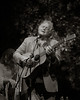 Peter Rowan at RockyGrass