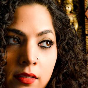 Exit 1 by Nistha Raj - Album Release Feb. 2014 (inside cover)