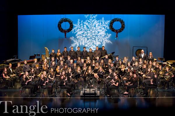 Band-SymphonicWhite-2791