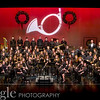 Band-SymphonicRed-2821