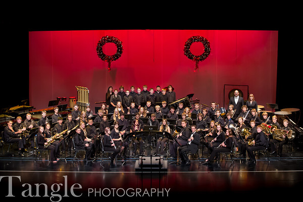 Band-ConcertBand-2768