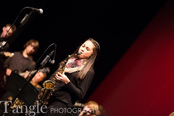Jazz-1405