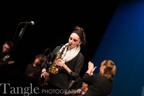 Jazz-1391