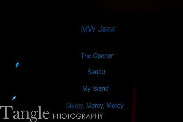 Jazz-4435