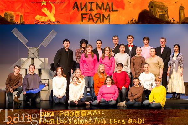 001-AnimalFarmPoster-Front