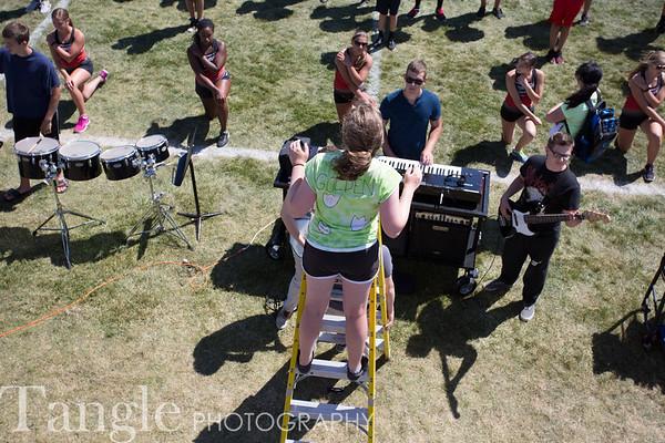 Band Camp-5037