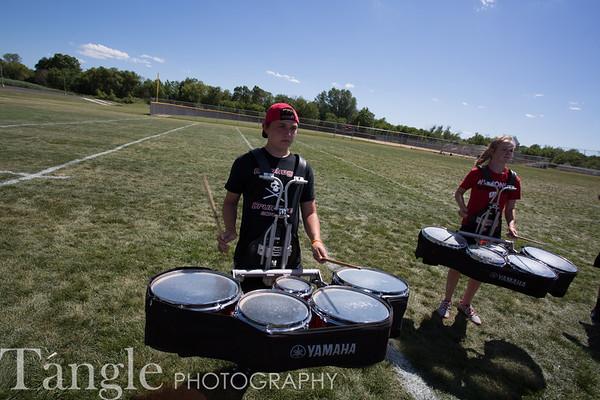 Band Camp-5070