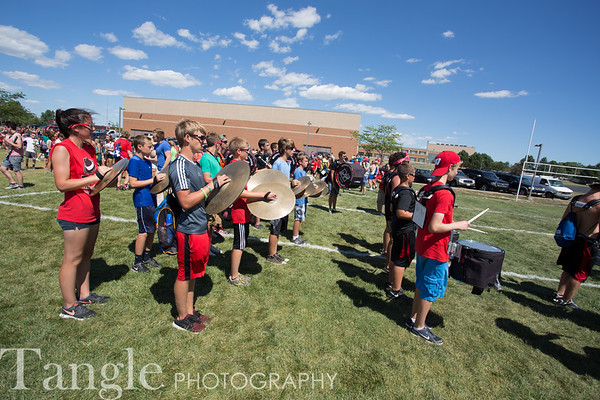 Band Camp-5064