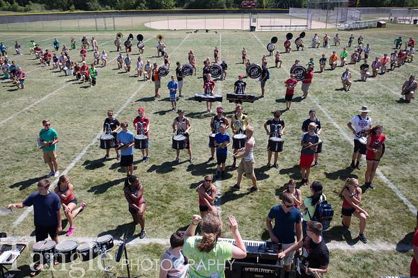 Band Camp-5033
