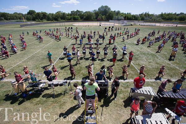 Band Camp-5025