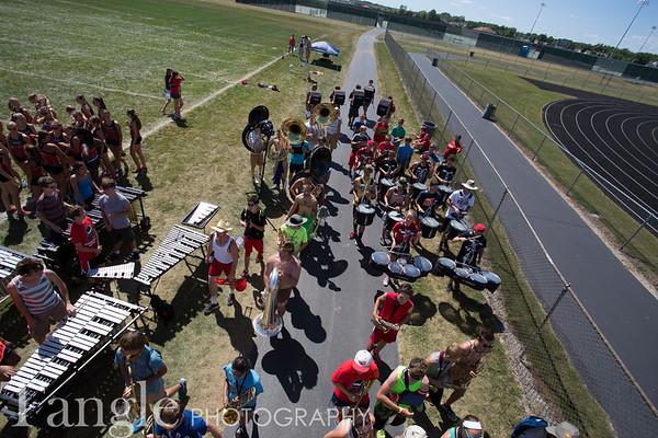Band Camp-5060