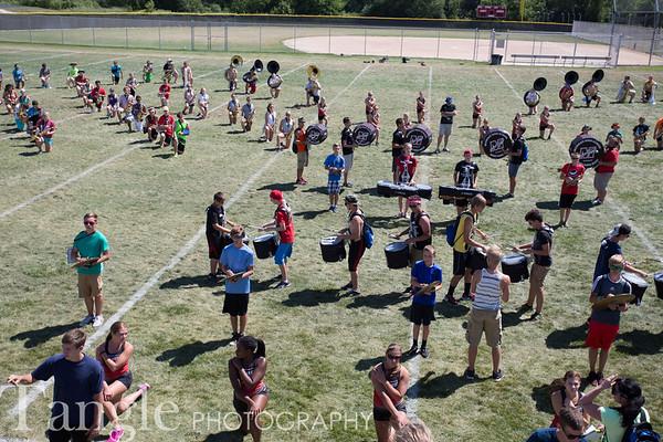 Band Camp-5027