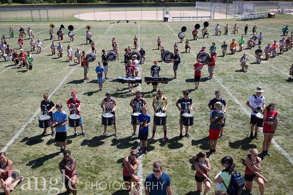 Band Camp-5035