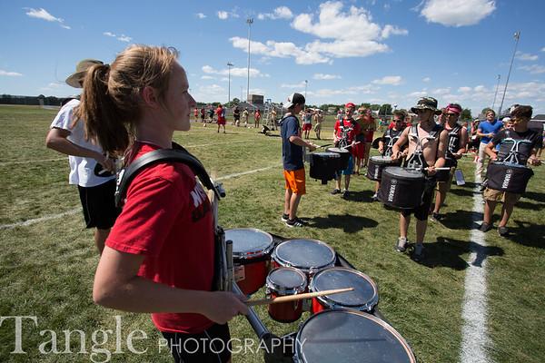 Band Camp-5072