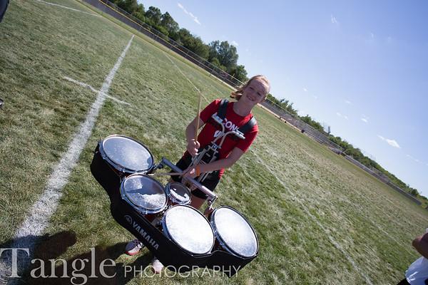 Band Camp-5074