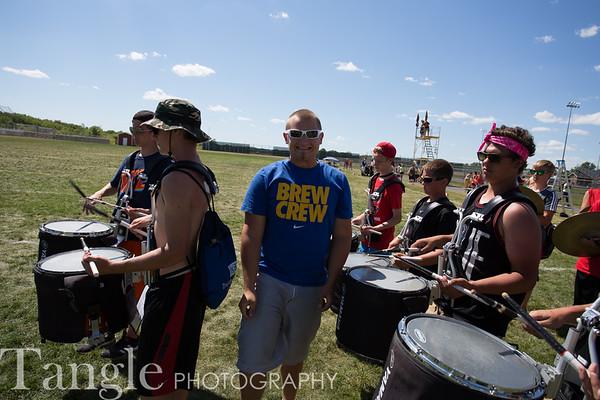 Band Camp-5069