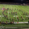 MarchFest2017-2207