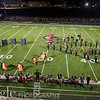 MarchFest2017-2195