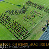 MHSMarchingBand2017-Back