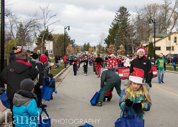 christmasparade-5541